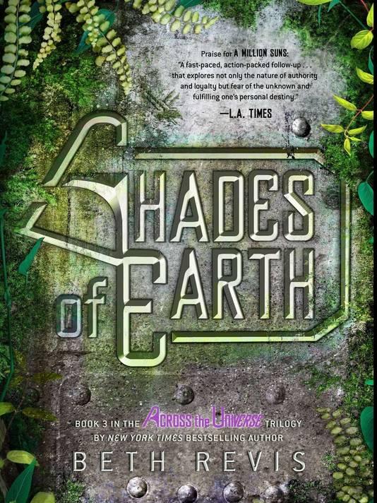 shades-of-earth-3_4_r536_c534