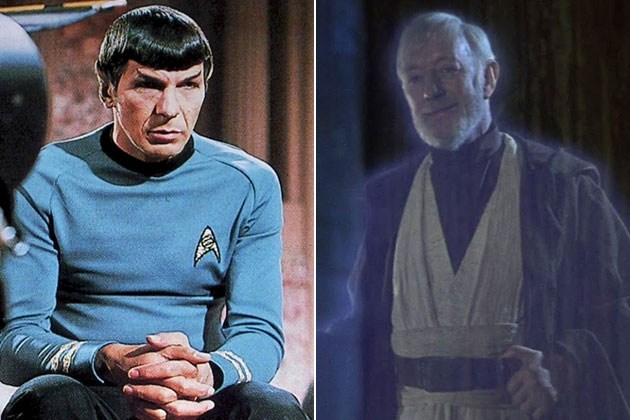 star_wars_star_trek_spock_ghost