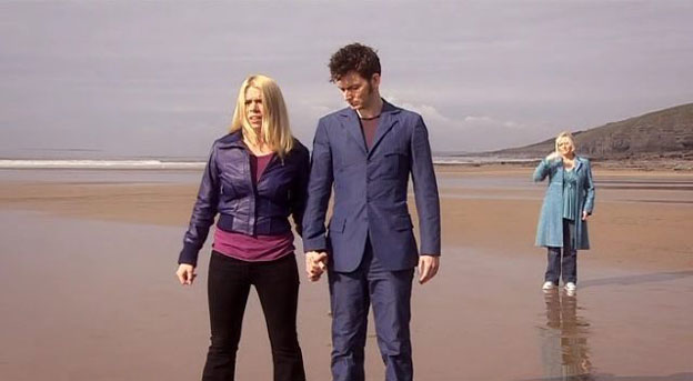 Doctor-Who-Fan-Fic