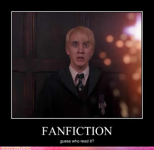 celebrity-pictures-tom-felton-fan-fiction