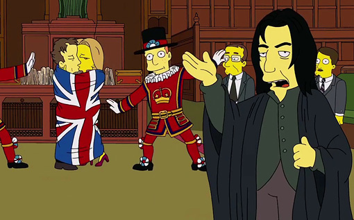 Cumberbatch-Simpsons-Grab_510x317