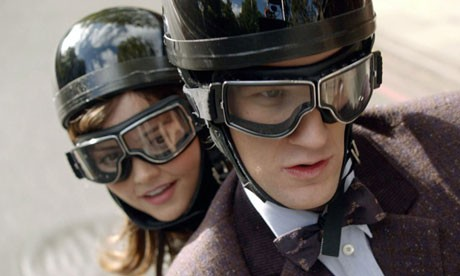 Matt-Smith-and-Jenna-Loui-010