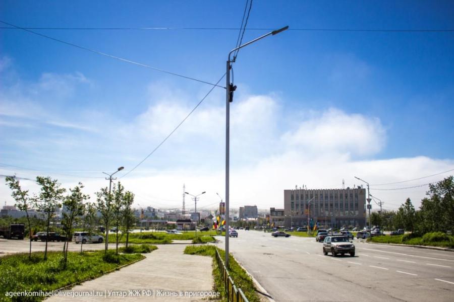 31 квартал (1 фото)