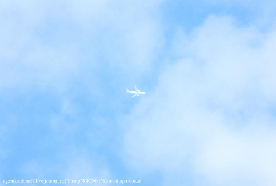 11. Boeing 777_