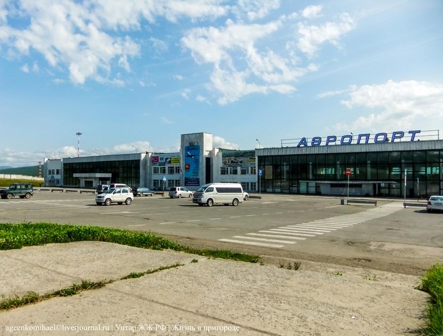 вид на аэропорт Сокол (2)