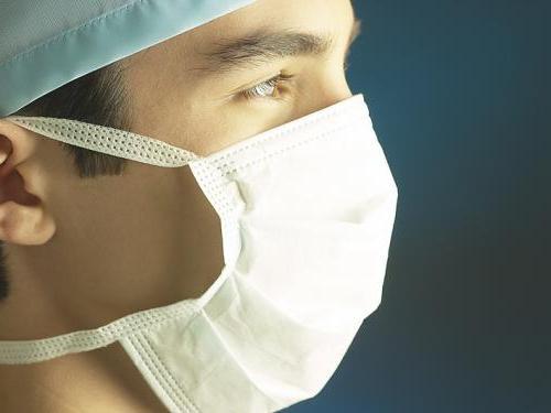 plasticheskii_hirurg