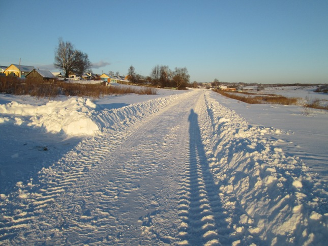 snegouborka-180117_01.JPG