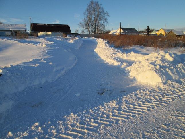 snegouborka-180117_02.JPG