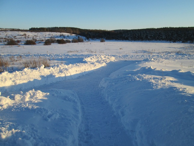 snegouborka-180117_03.JPG