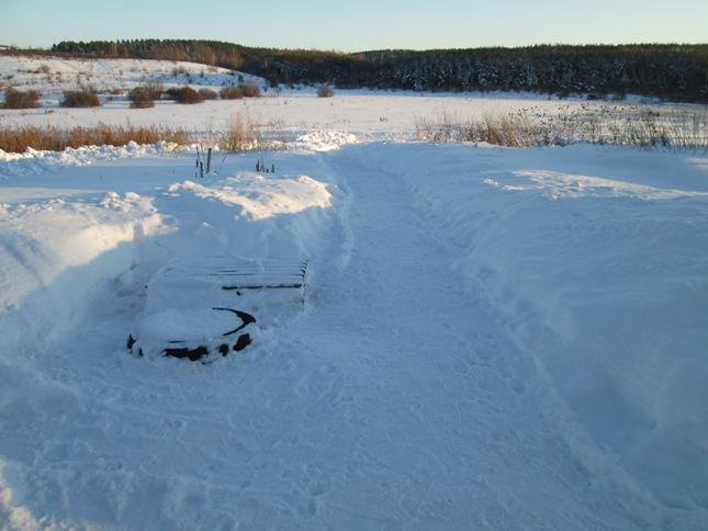 snegouborka-180117_04.JPG