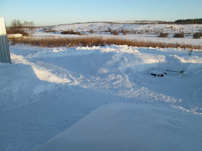 snegouborka-180117_05.JPG