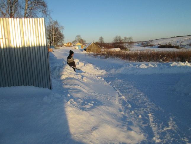 snegouborka-180117_06.JPG