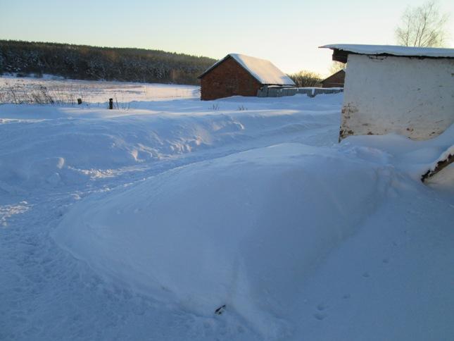 snegouborka-180117_08.JPG