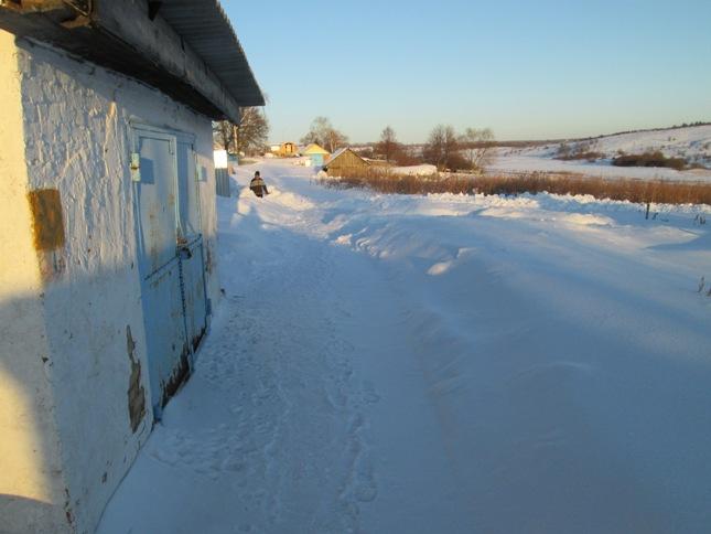 snegouborka-180117_09.JPG