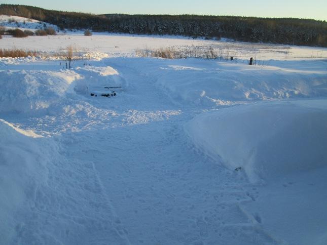 snegouborka-180117_10.JPG