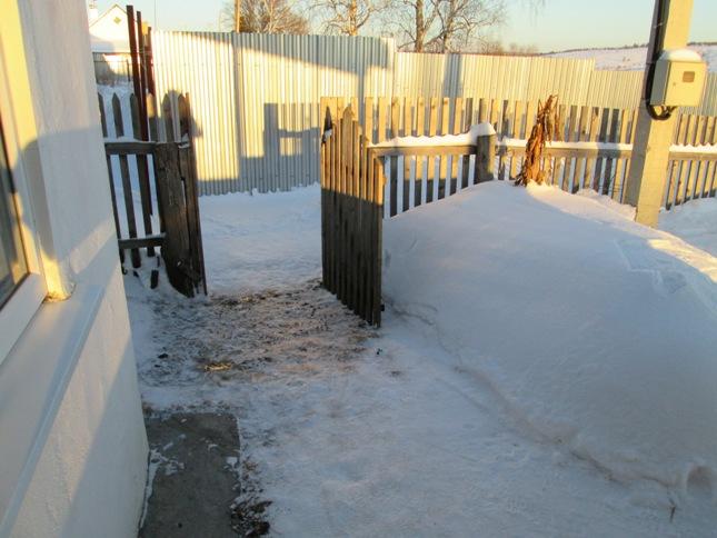 snegouborka-180117_11.JPG
