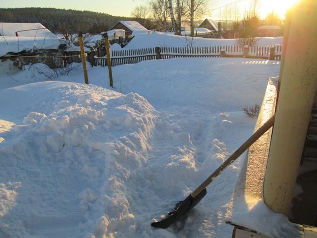 snegouborka-180117_12.JPG