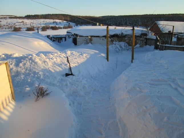 snegouborka-180117_13.JPG