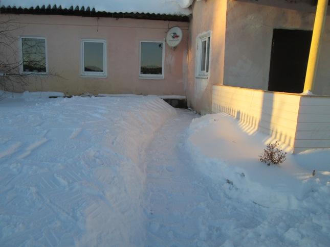 snegouborka-180117_14.JPG