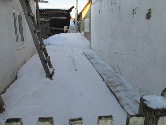 snegouborka-180117_15.JPG