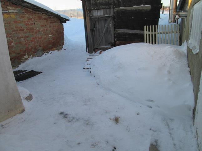 snegouborka-180117_17.JPG