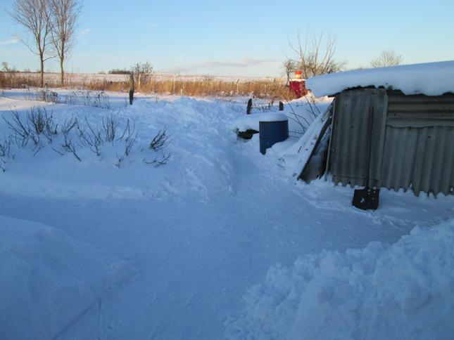 snegouborka-180117_18.JPG