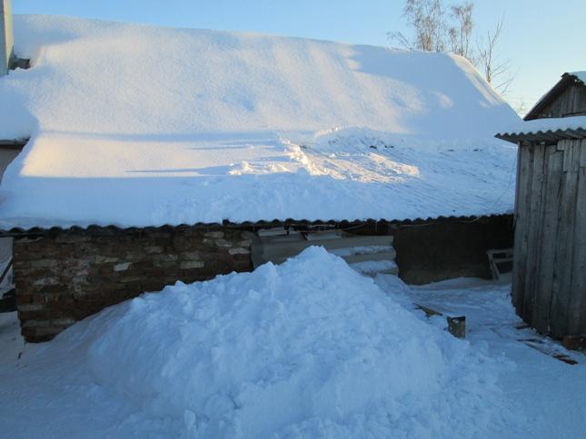 snegouborka-180117_19.JPG