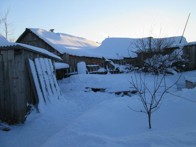 snegouborka-180117_20.JPG
