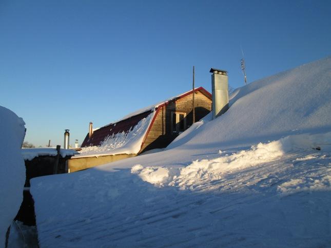 snegouborka-180117_21.JPG