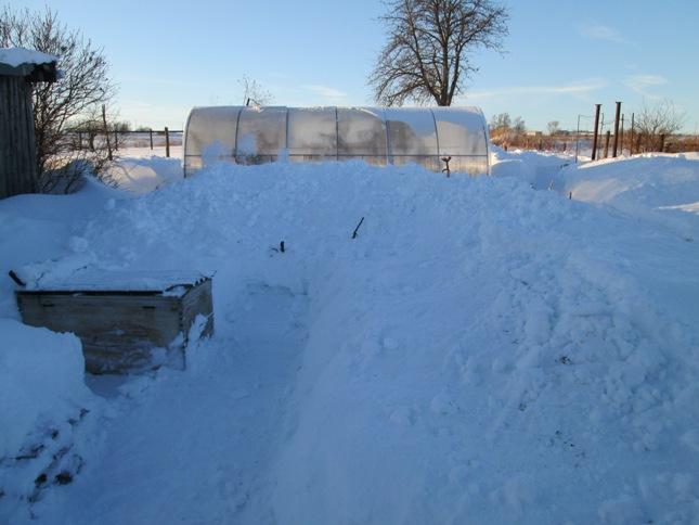 snegouborka-180117_22.JPG