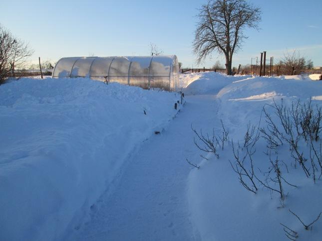 snegouborka-180117_23.JPG