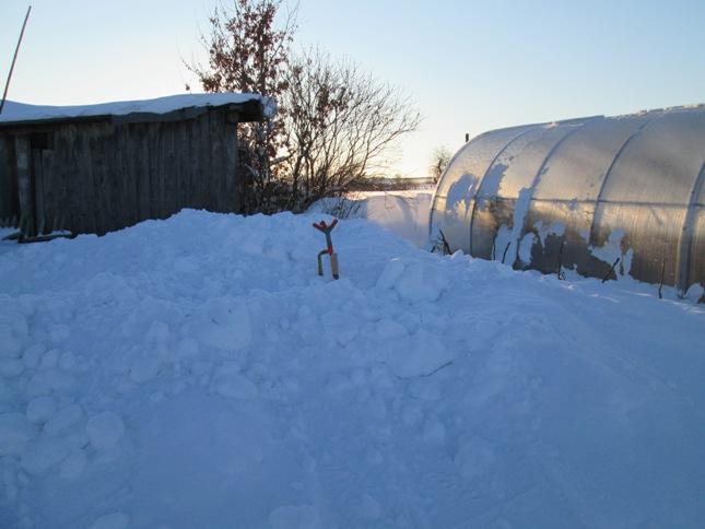 snegouborka-180117_24.JPG