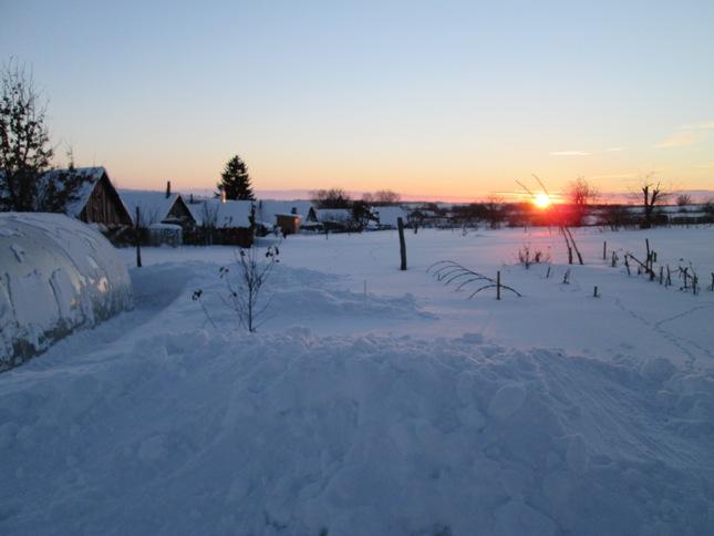 snegouborka-180117_29.JPG