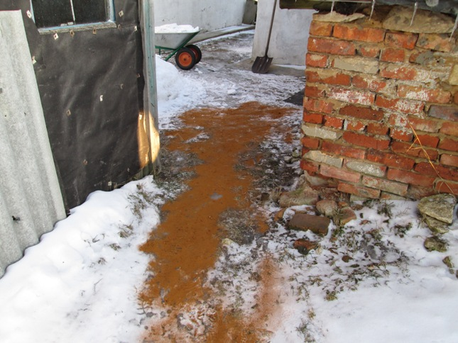 sneg-led-pesok-070218_01.JPG
