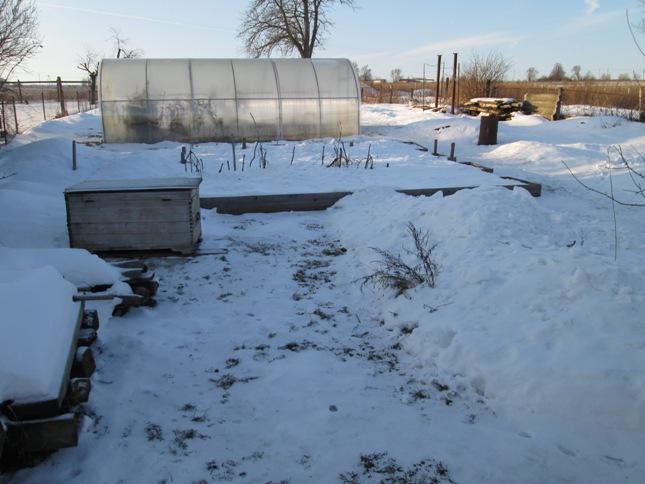 sneg-led-pesok-070218_03.JPG