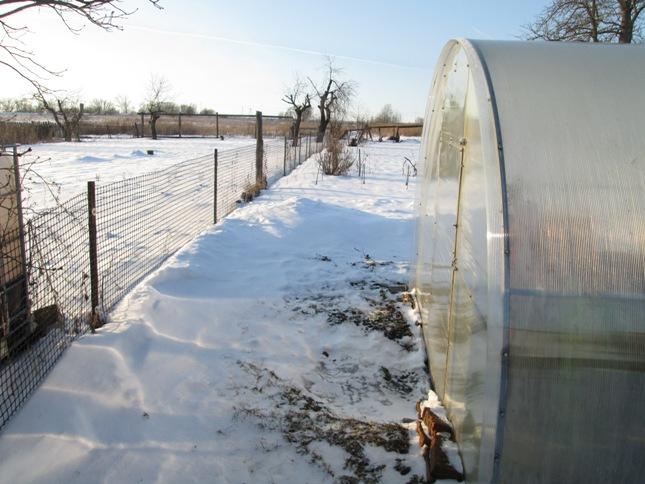 sneg-led-pesok-070218_05.JPG