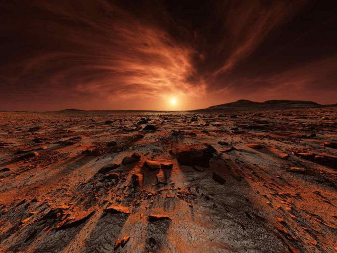 atmosfera-marsa_1