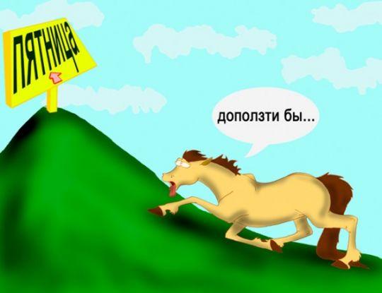 1337885547_prikolnie_kartinki_na_pyatnicy_629-14