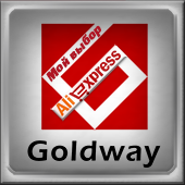 Goldway 170 (2).png