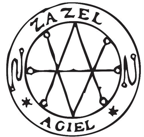 bigass_azazelsigil_byme-2
