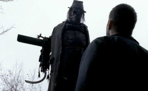 Supernatural-Scarecrow