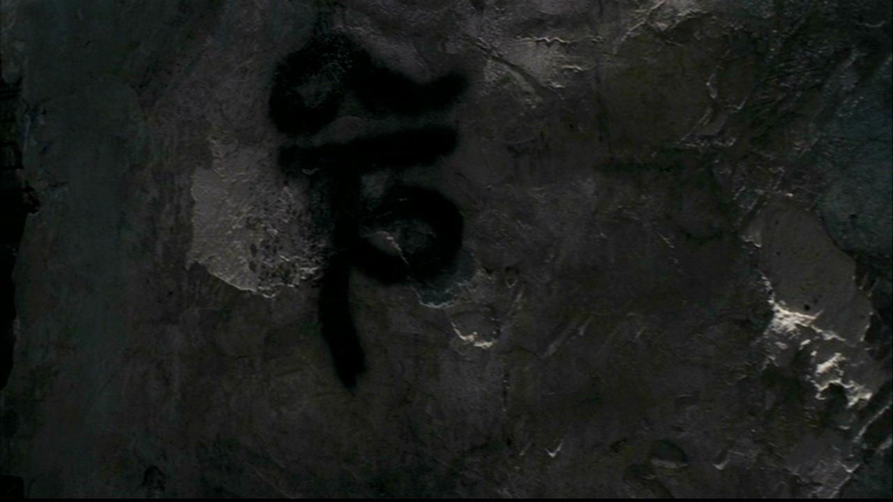Supernatural117_125