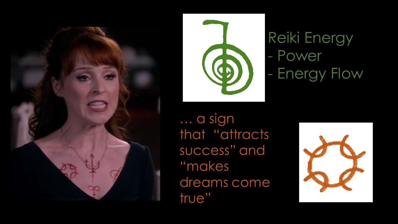 Rowenas body symbols supernatural symbols rowenas body symbols supernatural symbols biocorpaavc Choice Image