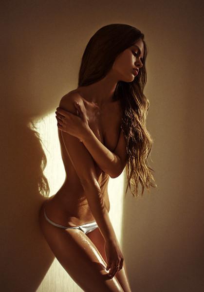 Секси девушки приятные милые красивые жаждующие секса
