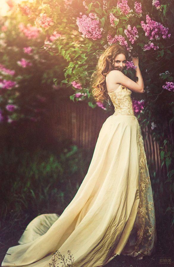 beauty-dress-fantasy-flowers-Favim_com-872222