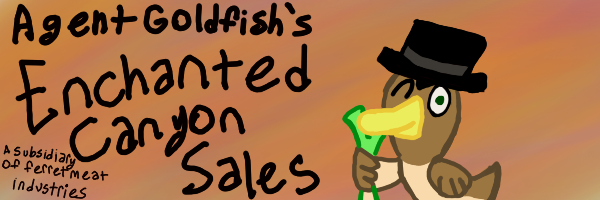 sales_logo