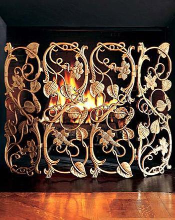 beautiful-fireplaces-1