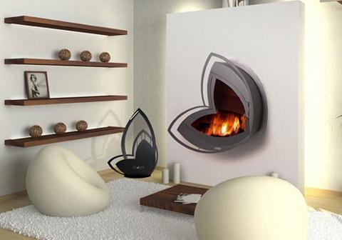 beautiful-fireplaces-2
