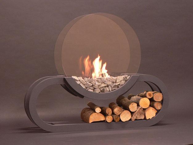 beautiful-fireplaces-3