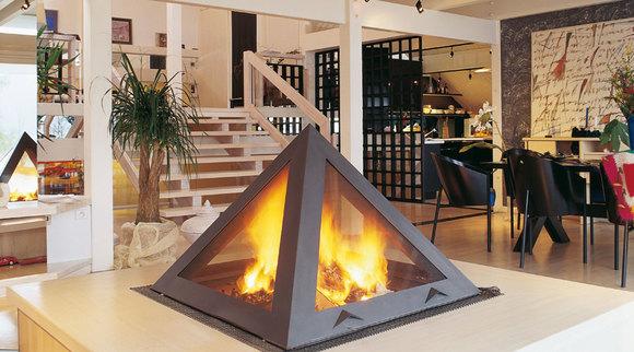 beautiful-fireplaces-4